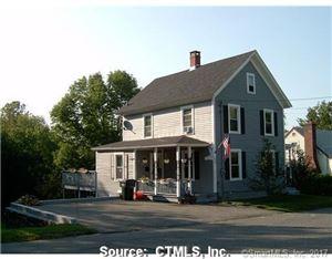 Photo of 176 Pratt Street, Winchester, CT 06098 (MLS # 170021031)