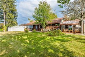 Featured picture for the property 170023031