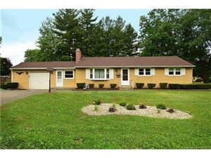 Featured picture for the property G10228031