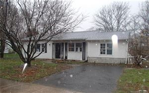 Featured picture for the property 170040032
