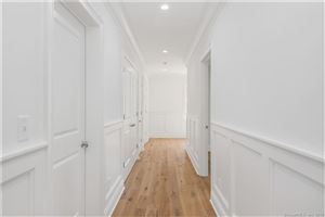 Tiny photo for 1 Home Place #B, Greenwich, CT 06830 (MLS # 170022033)