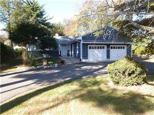 Photo of 147 Newtown Avenue, Norwalk, CT 06851 (MLS # 170025033)
