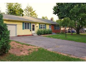Featured picture for the property G10168033