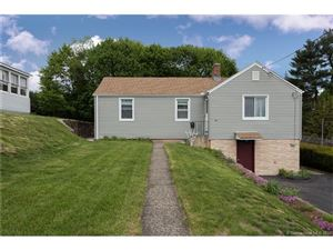 Featured picture for the property G10220033