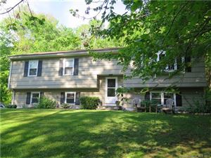 Photo of 221  Hogs Back Rd, Oxford, CT 06478 (MLS # W10217033)