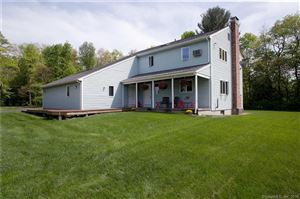 Featured picture for the property 170087034