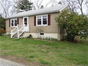Featured picture for the property G10215034
