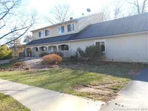 Featured picture for the property N10126035
