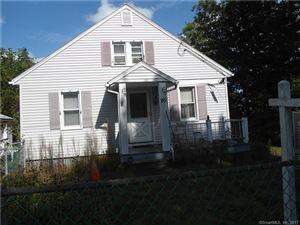 Photo of 95 Botsford Avenue, Milford, CT 06460 (MLS # N10197035)
