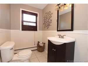 Featured picture for the property V10173035