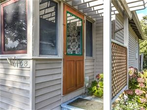 Photo of 68 Little Harbor Road, Guilford, CT 06437 (MLS # 170024036)