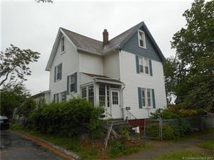 Featured picture for the property G10225036