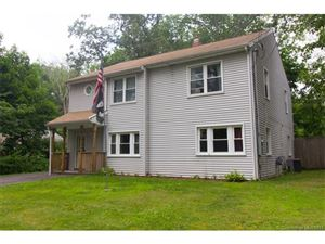 Featured picture for the property N10227036