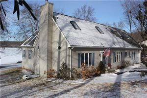 Featured picture for the property 170004037