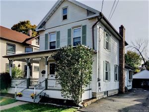 Featured picture for the property 170126037