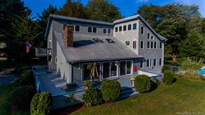 Photo of 86 Old Black Point Road, East Lyme, CT 06357 (MLS # 170008038)