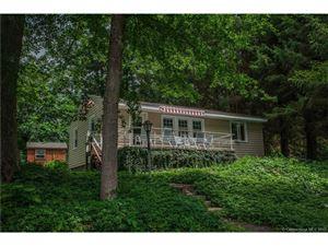 Photo of 12 Overlook Dr, East Haddam, CT 06423 (MLS # N10239038)