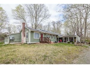 Featured picture for the property N10219039