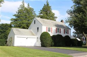 Featured picture for the property 170006040