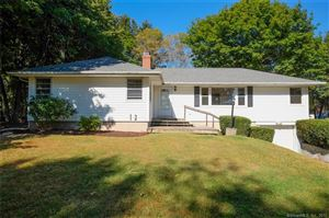 Photo of 299 Williams Road, Wallingford, CT 06492 (MLS # 170023041)