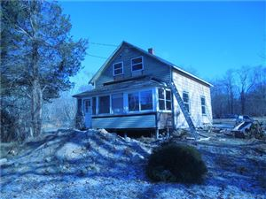 Featured picture for the property 170045041