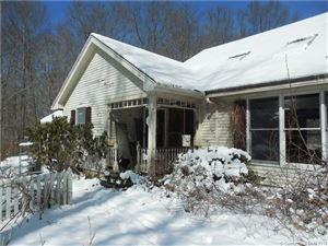 Featured picture for the property N10205041