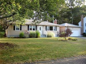 Photo of 67 Pine Drive, Southington, CT 06489 (MLS # 170019042)