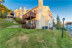 Featured picture for the property 170026042
