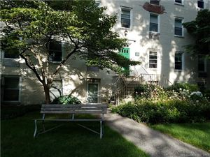 Photo of 136 Summer Streets #3A, Stamford, CT 06905 (MLS # 170031042)