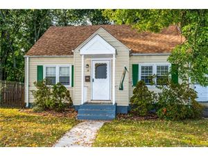 Featured picture for the property G10170042