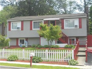 Photo of 1 Gem Drive, Windham, CT 06226 (MLS # E10239043)