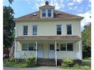 Photo of 1659 Farmington Avenue, Farmington, CT 06085 (MLS # G10209043)