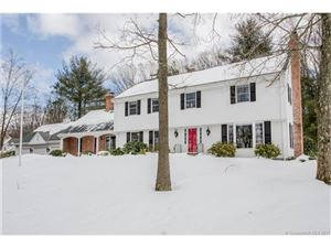 Featured picture for the property G10198044