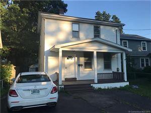 Photo of 402 Elm St, West Haven, CT 06516 (MLS # N10239044)