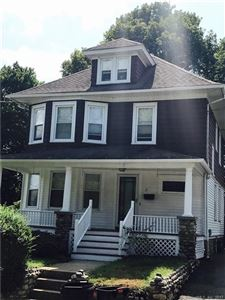 Photo of 19 Holbrook Place, Ansonia, CT 06401 (MLS # 170008045)