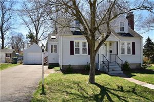 Featured picture for the property 170074045