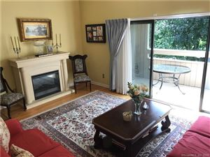 Featured picture for the property 170086045