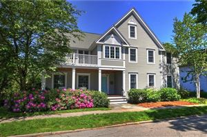 Photo of 40  Shell Ave, Milford, CT 06460 (MLS # N10231045)