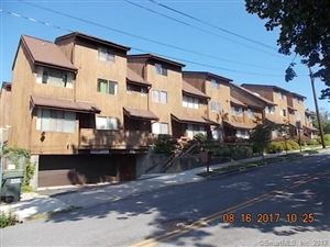 Photo of 115 Dean Place #115, Bridgeport, CT 06610 (MLS # 170006046)