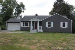 Featured picture for the property 170018046