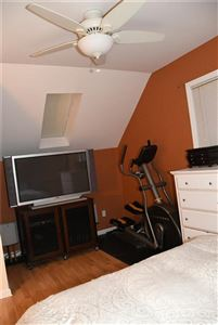 Tiny photo for 120 Halstead Avenue #1, Greenwich, CT 06831 (MLS # 99189046)