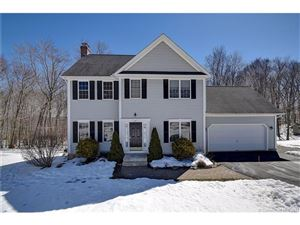 Featured picture for the property G10206046