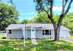Featured picture for the property 170006047