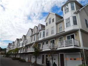 Tiny photo for 85 Camp Avenue #9M, Stamford, CT 06907 (MLS # 170023047)