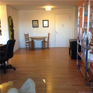 Featured picture for the property 170038047