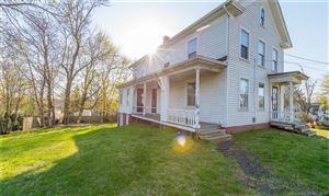 Featured picture for the property 170043047