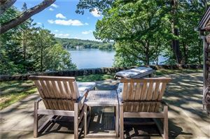 Photo of 116 Lake South Drive, New Fairfield, CT 06812 (MLS # 99195047)