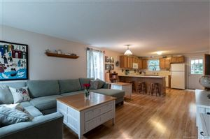 Featured picture for the property 170004048