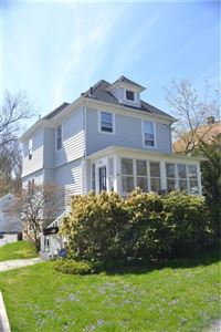 Photo of 74 Orchard Street, Greenwich, CT 06807 (MLS # 170009048)