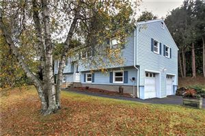 Photo of 8 Dempsey Road, Ansonia, CT 06401 (MLS # 170026048)